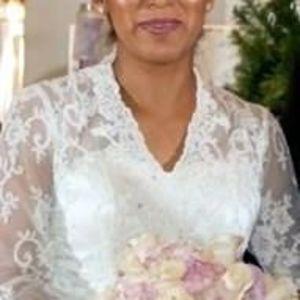 Josefina Rafael Cruz