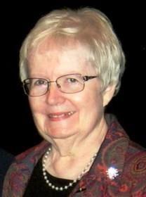 Millie E. Dennis obituary photo
