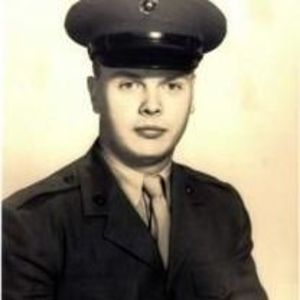 Robert Dale Springborn