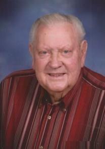 Elijah C. Boykin obituary photo