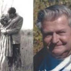 Fred W. Algate