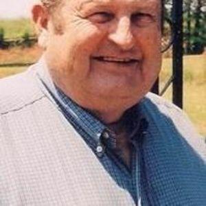 James Fred Horton