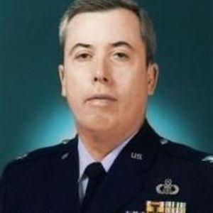 Jim Arlon Phillips