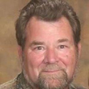 Richard R. Bergbreiter