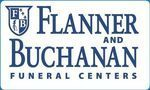 Flanner and Buchanan Funeral Center at Memorial Park