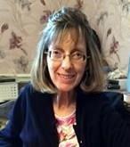 Jennifer Anne Jones obituary photo