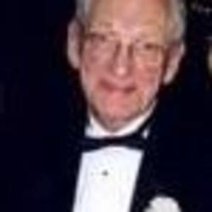 Donald Crawford Vann