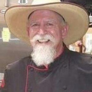 David Robert Del Rio