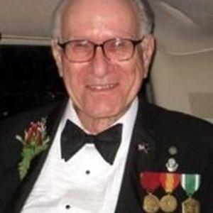 Keith D. Heuer,