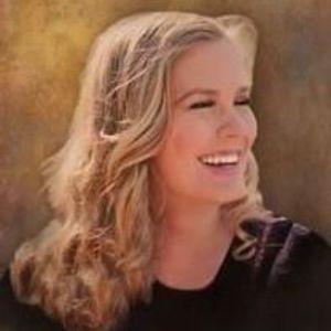 Kelsey Sue Tennant