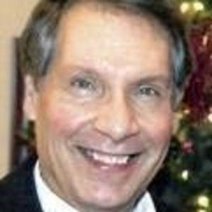 David Ricky Rogers