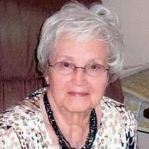 Martha L. Napoli