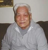 Juanito Singson Alabanza obituary photo