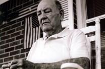 William Wesley Jennings obituary photo