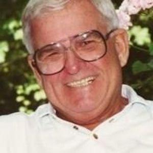 Leonard Eugene Schiler
