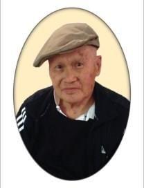 Stephen Jin Soon Lee obituary photo