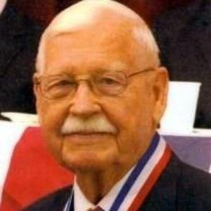 Edward Z. Carrell