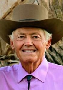 Ronald R. ISKE obituary photo
