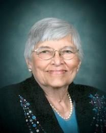 Kathleen M. Wilsman obituary photo