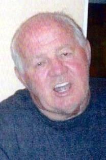 Winfred William Davis obituary photo