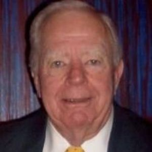 Allen Harrison Watkins