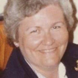 Mary Ann Lipari