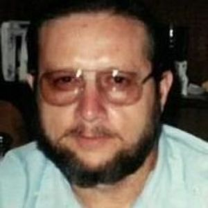 Richard A. Harper
