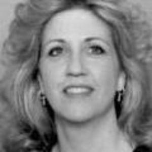 Brenda L. Silvius