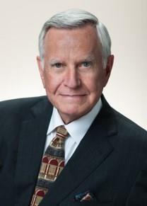 Mark Anthony Altermann obituary photo