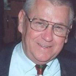 Arthur H. Smith