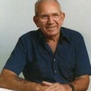 Wendil JARMAN