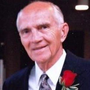 Stanley E. Litt