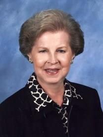 Rachel Katherine Taylor obituary photo