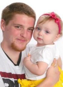 Joshua D. LeBlanc obituary photo