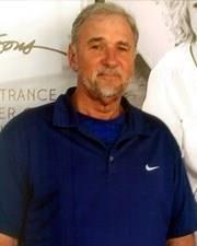 Frank B. Krzynowek obituary photo