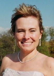 Kathryn Anne Ruble obituary photo