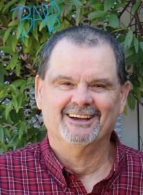 Clarence Lee Babb obituary photo
