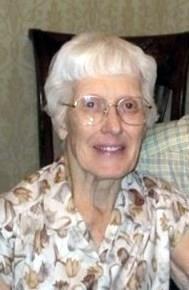 Jerry Ann Schultz obituary photo