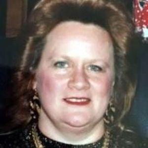 Bernice E. Rogers