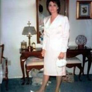 Linda Sparks Coalson