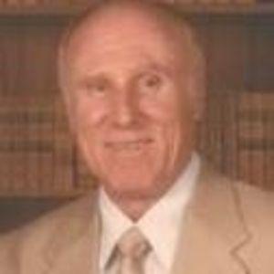 Gerhard Rolf Schuttger