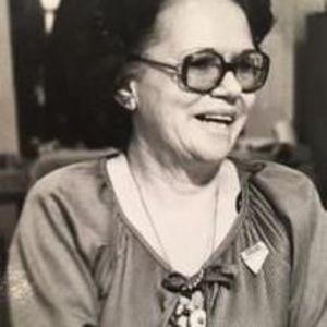 Bettie J. Kirtley
