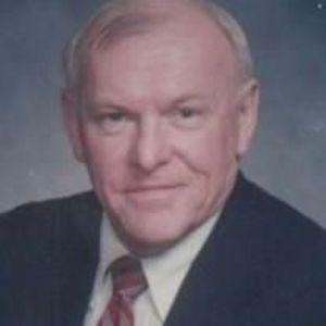 George Andrew McIntosh