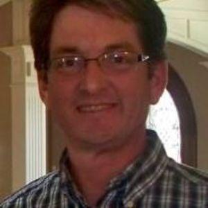Rod E. North