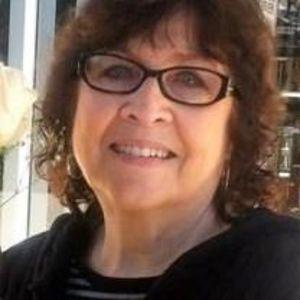 Wilma Dorothy Janosov