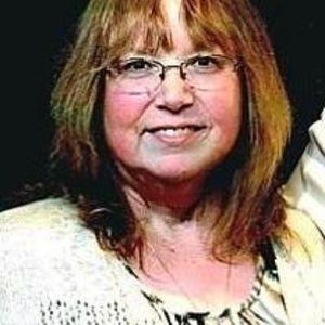 Cynthia Kay Savidge
