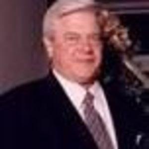 William David Foshee