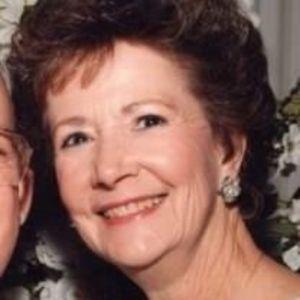 Beryl Paulin Chaix