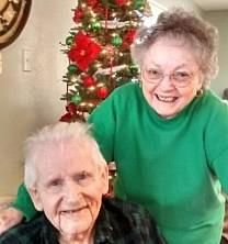 Marji and Dick Greene obituary photo