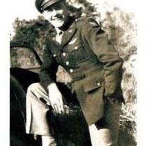 George Dubina